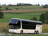 Images of Neoplan Skyliner L 2007