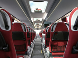 Images of Neoplan Skyliner L 2007