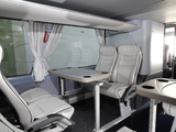 Images of Neoplan Skyliner 2010