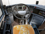 Neoplan Skyliner L 2007 photos