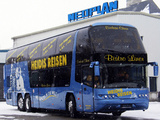Neoplan Skyliner L 2007 photos