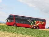 Neoplan Skyliner L 2007 wallpapers