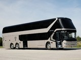 Neoplan Skyliner 2010 pictures