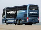 Neoplan Skyliner C pictures
