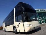 Photos of Neoplan Skyliner L 2007