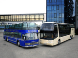 Photos of Neoplan Skyliner