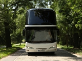 Pictures of Neoplan Skyliner 2010