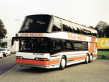 Neoplan Skyliner (N122/3) 1993–2000 wallpapers