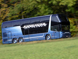 Neoplan Skyliner C wallpapers