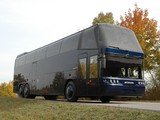 Images of Neoplan Spaceliner 2006