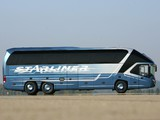 Images of Neoplan Starliner SHD 2005