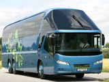 Images of Neoplan Starliner SHD L 2009