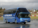 Neoplan Starliner SHD 2005 images