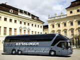 Neoplan Starliner SHD L 2006–09 photos