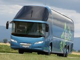 Neoplan Starliner SHD L 2009 pictures