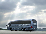 Pictures of Neoplan Starliner SHD L 2006–09
