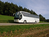 Images of Neoplan Tourliner SHD 2007