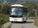 Neoplan Tourliner SHD 2007 images