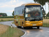 Neoplan Tourliner C 2007 pictures