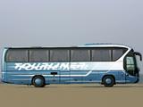 Neoplan Tourliner SHD 2007 pictures