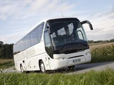Neoplan Tourliner SHD 2007 wallpapers