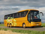 Neoplan Tourliner C 2007 wallpapers