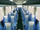 Neoplan Tourliner photos