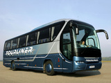 Neoplan Tourliner pictures