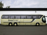 Photos of Neoplan Tourliner L 2006