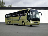 Neoplan Tourliner L 2006 wallpapers