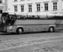 Photos of Neoplan Transliner (N216H) 1992–2000