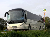 Images of Neoplan Trendliner UC 2005