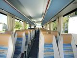 Images of Neoplan Trendliner U 2006
