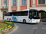 Images of Neoplan Trendliner UL