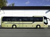 Neoplan Trendliner U 2006 images