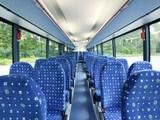 Neoplan Trendliner UL images