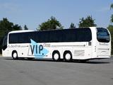 Neoplan Trendliner UL pictures