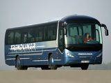Photos of Neoplan Trendliner UC 2005