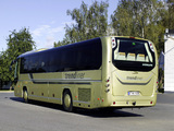 Photos of Neoplan Trendliner U 2006