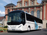 Pictures of Neoplan Trendliner UL