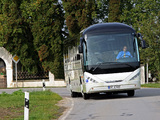 Pictures of Neoplan Trendliner UC 2005