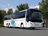 Neoplan Trendliner UL wallpapers