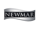 Newmar pictures