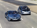 Images of BMW