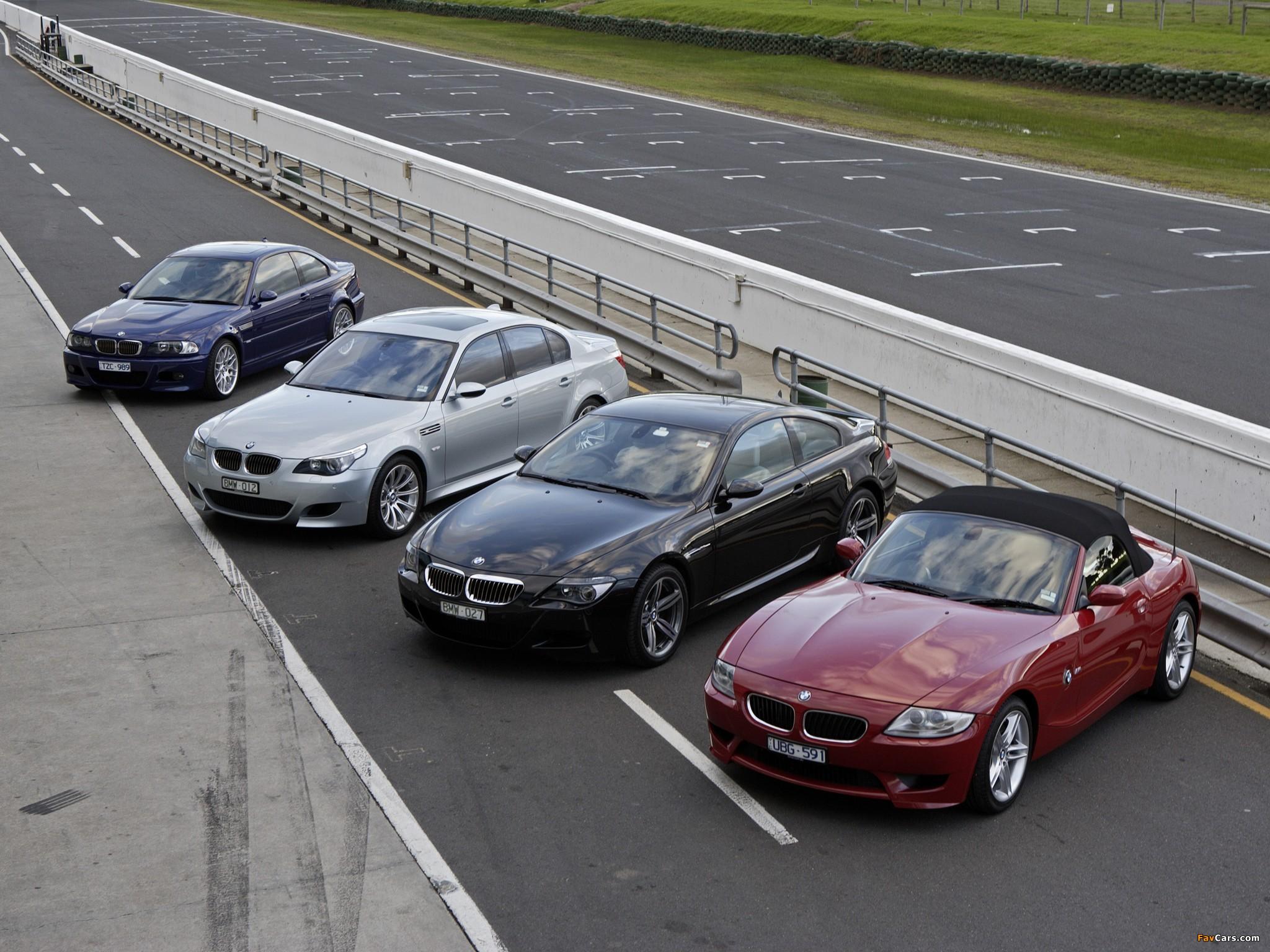 BMW images (2048 x 1536)
