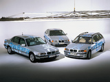 BMW pictures