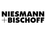 Niesmann + Bischoff photos