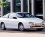 Nissan 100NX (B13) 1990–96 photos