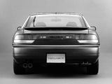 Nissan 180SX (S13) 1991–96 wallpapers