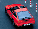 Photos of Nissan 300ZX (Z31) 1983–89